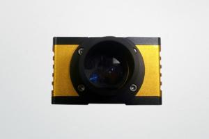 Автоматизированный лазерный дальномер DLD-420