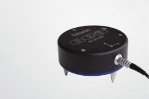 Цифровой акселерометр GEA II
