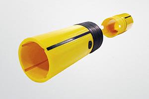Обсадная инклинометрическая трубка GEO-LOK