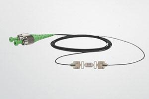 Волоконно-оптический датчик деформации серии OS3100