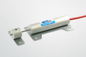 Потенциометрический датчик перемещения SJ-3300