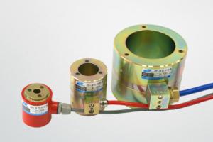 Струнные датчики нагрузки SJ-50/100/120/150