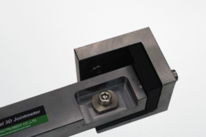 Механический 3D трещиномер 6310