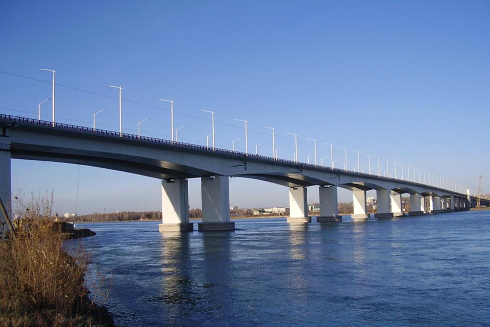 Академический мост_мониторинг состояния