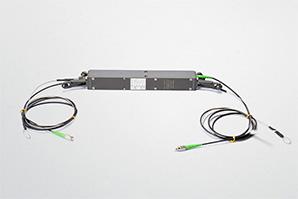 Волоконно оптический инклинометр FBG-IN-320