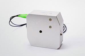 Волоконно оптический налкономер FBG-TI-310