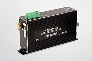 CDM-VW305